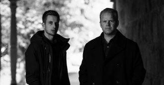 "Viaplay-serien ""Besatt"" med førpremiere i Haugesund"
