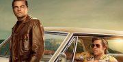 Tarantinos kontrafaktiske antikultfilm