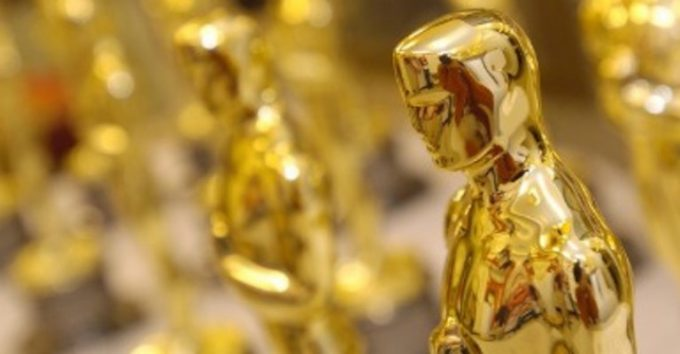 De norske Oscar-kandidatene