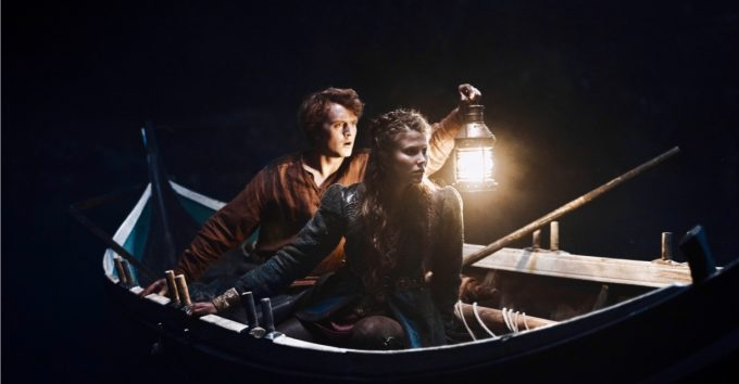 Kinobransjens problem med norsk film (+)
