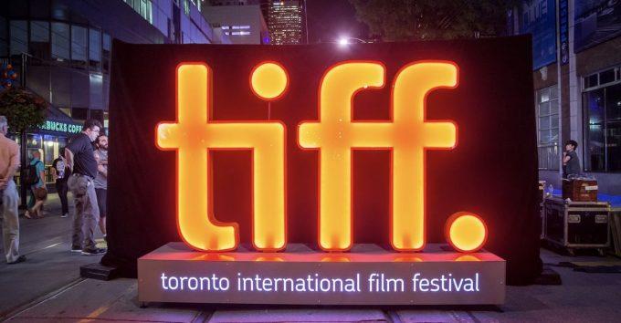 Hvordan manøvrere seg på verdens største filmfestival? (+)