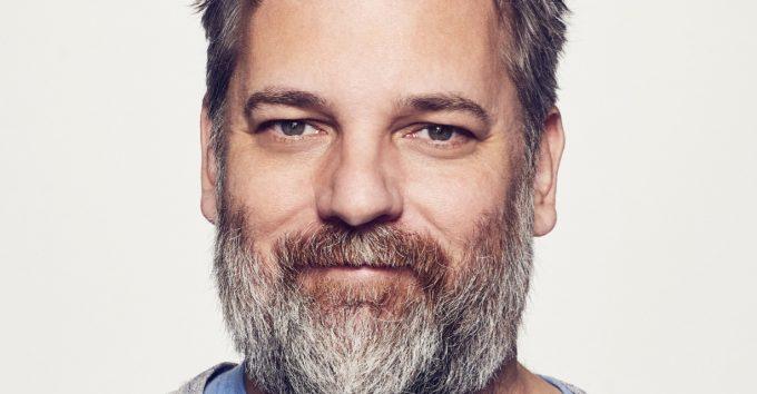 Rick & Morty-medskaper Dan Harmon til Fredrikstad