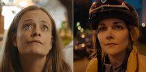 Filmsamtalen: Barn og Hjelperytteren