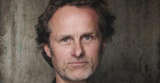 Filmsamtalen: Jens Lien om Beforeigners