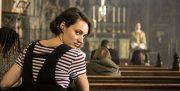 HBO gjenvant tronen, men Waller-Bridge ble kveldens dronning
