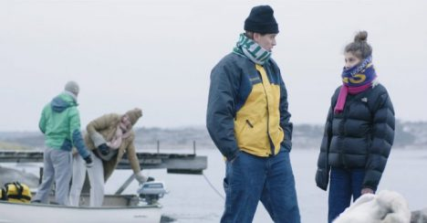 «De hensynsløse» tildelt student-Oscar