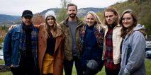 Hvor er strategien for talentutvikling i norsk filmbransje?
