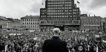 Dokumentarseriens demokratiske problem (+)