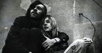– Jeg savner pissoaret til Marcel Duchamp i norsk film (+)