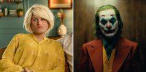 Om ikke å skjønne vitsen: Joker og Parterapi