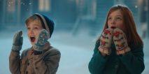Seks norske filmer blant de ti øverst på kinotoppen