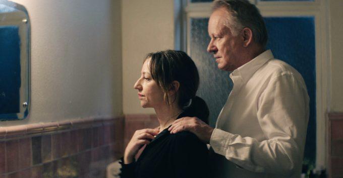 Director's Cut: Maria Sødahls «Håp»