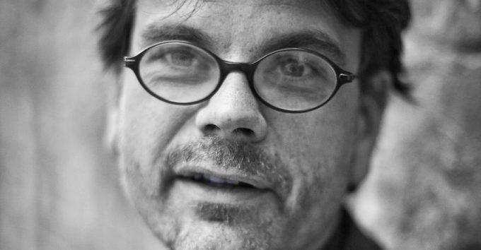 Asle Vatn forlater Friland Film