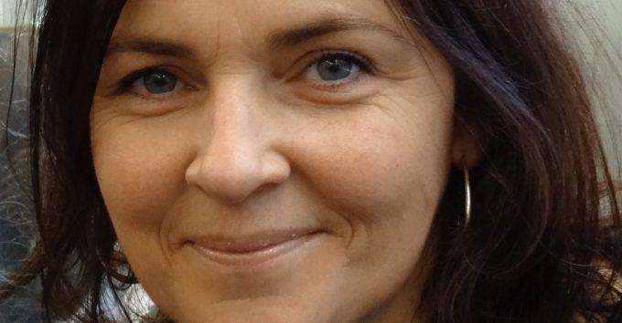 Kristin Ulseth går fra Maipo til Miso Film