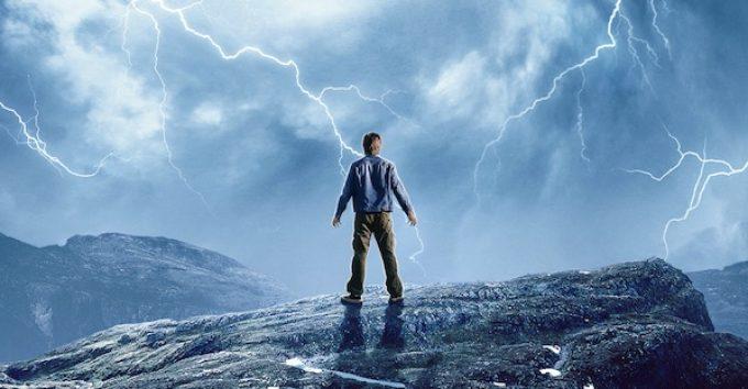 «Ragnarok» med klimabudskap og teaser