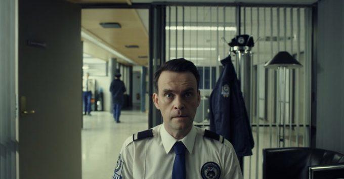 Vidar Magnussen nominert til C21 International Drama Awards
