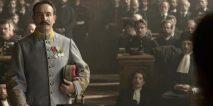 Polanski-affæren overskygger Den europeiske filmprisen