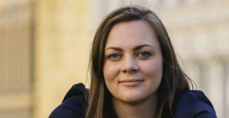 Siri Seljeseth med spillefilm om «makeløst mismot»