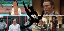 Del 2: Tiårets beste dramaserier