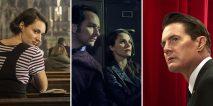 Tiårets beste dramaserier – del 1