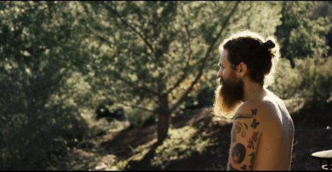 Trond K. Andreassen åpner TIFFs Film fra Nord-program
