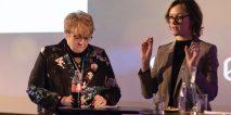 TIFF 2020: «NFI må ikke bli en minibank»