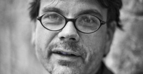 Asle Vatn blir ny spillefilm- og dramakonsulent i NFI