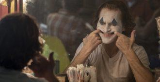 «Joker» dominerer, «Parasite» overrasker