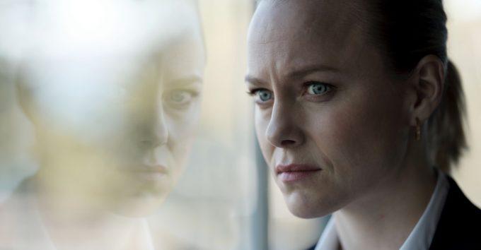 Filmsamtalen: Ingrid Bolsø Berdal om «Heksejakt»
