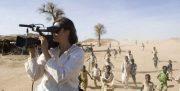 Trenger dokumentaristene en etisk sjekkliste? (+)