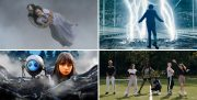 Nettkino kan avhjelpe filmbransjen i krisesituasjonen