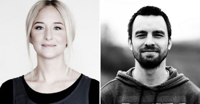 Witzø og Kvithyll fronter Midtnorsk Filmmarked med spillefilm