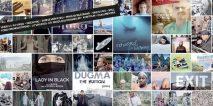 – Viken filmsenter er satt i en umulig situasjon