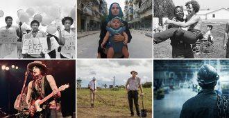 Strømmetips: 10 aktuelle dokumentarfilmer og serier