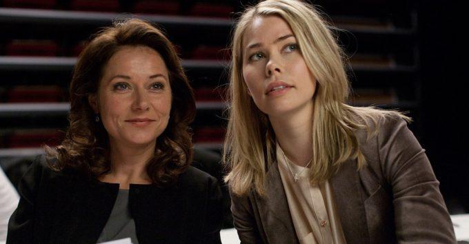 Netflix og DR satser på en ny sesong av «Borgen»