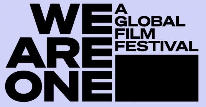 YouTube lager festival med 20 filmfestivaler