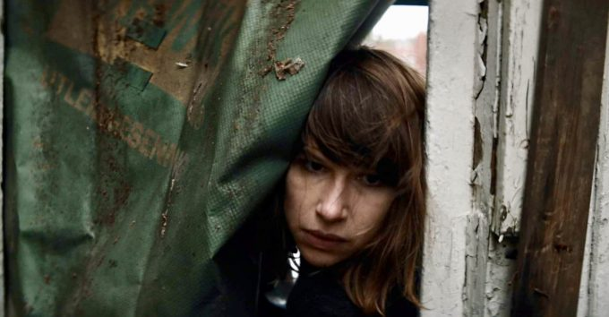 Norsk thrillerserie griper inn i ulvedebatten