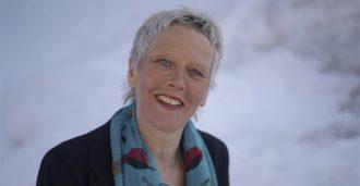 Hilde Korsæth blir Nord-Norges første filmkommisjonær