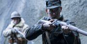 Ingen forsikring mot korona for filmbransjen