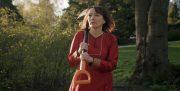 Premiere på samisk filmserie om pandemien