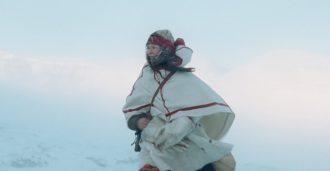 «Tungene» tildelt pris ved Palm Springs film festival