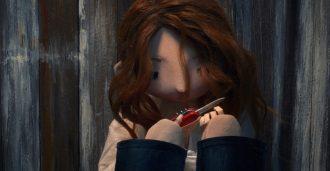 Barnefilmfestivalen med pris til Anita Killis nye film