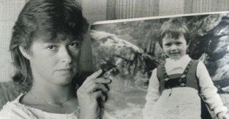 Novemberfilm med høstpremiere på «Mysteriet Marianne»