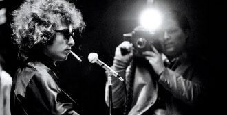 Dylans langsomme omvei hjem