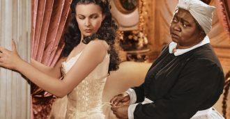 Filmsamtalen: Vår rasistiske filmarv og sensur