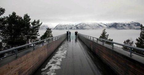 Filmkommisjonen skilles ut av Norsk filminstitutt