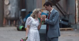 Er den norske kinohøsten klar for 13 premierer?