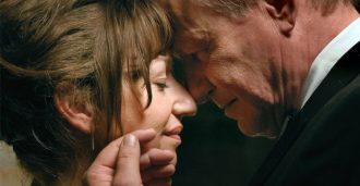 «Håp» er med i konkurransen om European Film Awards