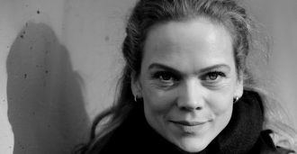 Filmsamtalen med Ane Dahl Torp