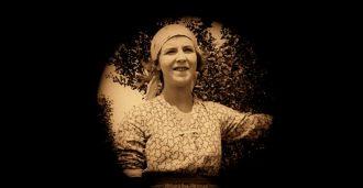Fante-Anne fyller 100 år!